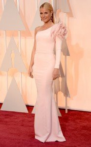rs_634x1024-150222221231-634-gwyneth-paltrow-oscars-best-dressed.jw.22215