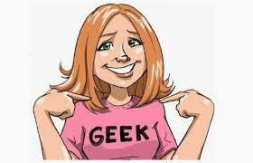 geekette 2