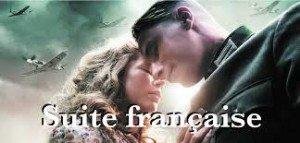 suite française 2