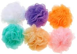 fleurs de massage mais pas uniquement!!