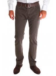 pantalon ceinture  chemise