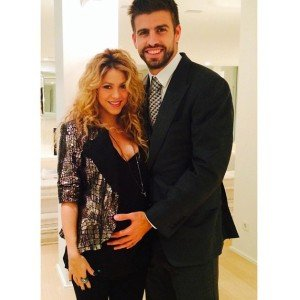 rs_600x600-141022190426-600.Shakira-Pregnant-Instagram.ms.102214